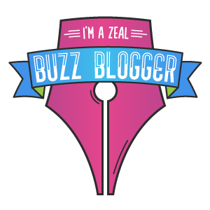 zeal blogger