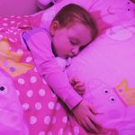 #LittleLoves - Loving Summer Lazing