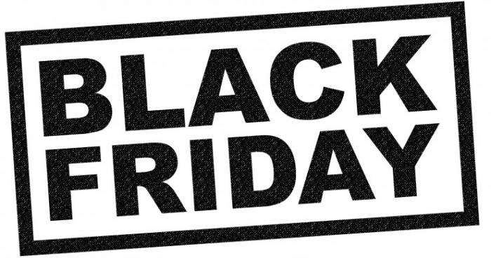Black Friday - Deals Or Deception?