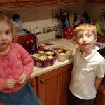 #LittleLoves - Brian, Blogs & Bling