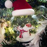 #MySundayPhoto - My Favourite Christmas Decoration