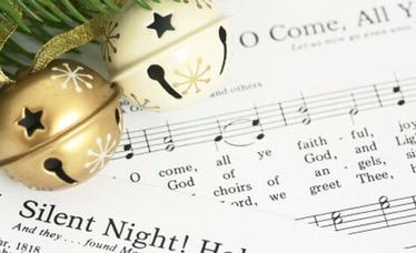 #LittleLoves - It's Christmas Eve Eve!