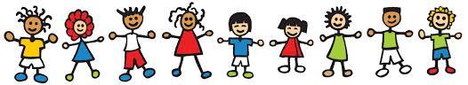 Children - Let's Break It Down