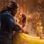 #LittleLoves - Boohoo, Beauty & The Beast & Bracelet Making