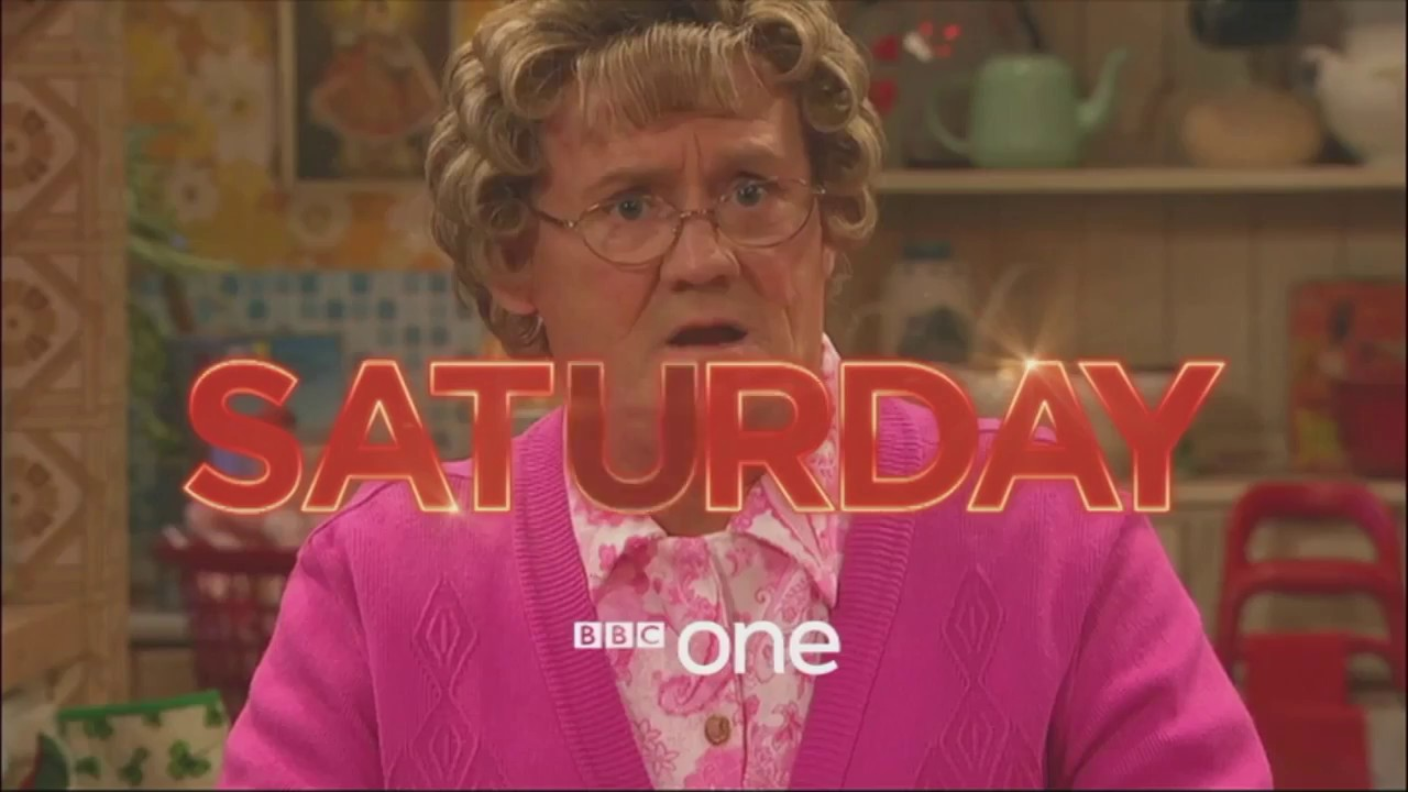 #LittleLoves - Easter, Incubus And All Round To Mrs Browns