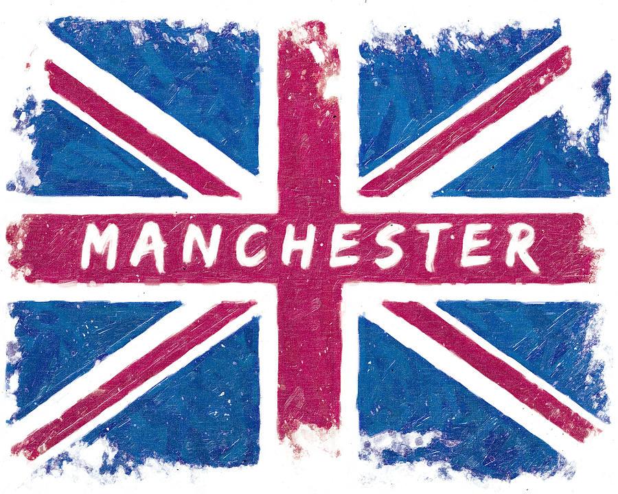 Dear Manchester
