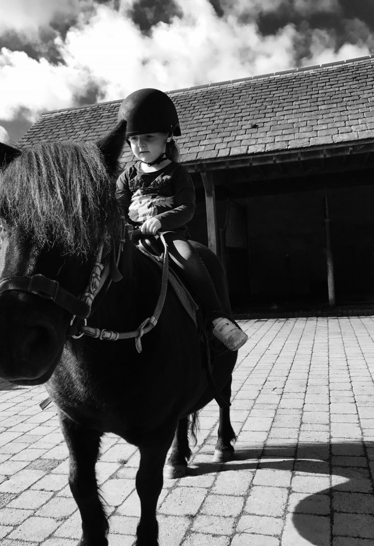 #MySundayPhoto - My Little Pony