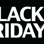 Why You Don't Need Black Friday to Get a Good Deal