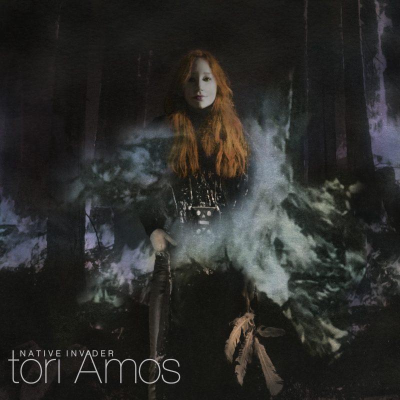 #LittleLoves - Tori This, Tori That & Tori The Other
