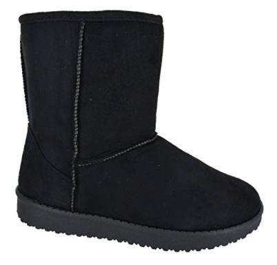 #LittleLoves - Winter Boots, Building Bonds & Baking