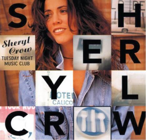 #LittleLoves - Back To Vlogging, Sheryl Crow & Seasonal Stories