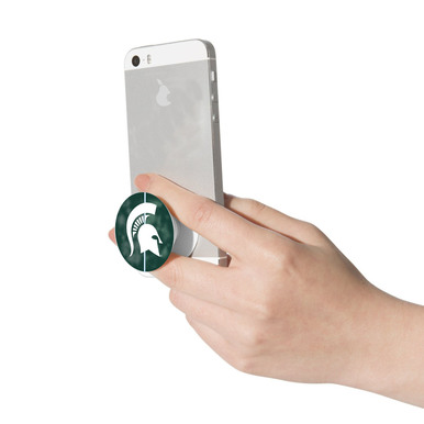 Simple Solutions For Smart Phones With Popsockets