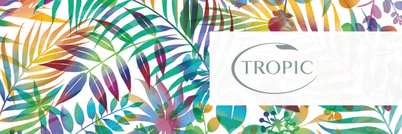 Totally Tropic
