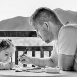 Simple Tactics Parents Can Use To Boost Your Child's Education