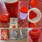 Savour The Flavour With The EasiYo Yogurt Maker