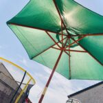 #TheOrdinaryMoments - Brews Under The Brolly
