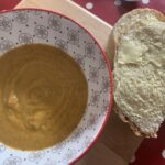 #TheOrdinaryMoments - Simple & Soothing Soup