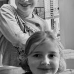 The Siblings Project - October 2020