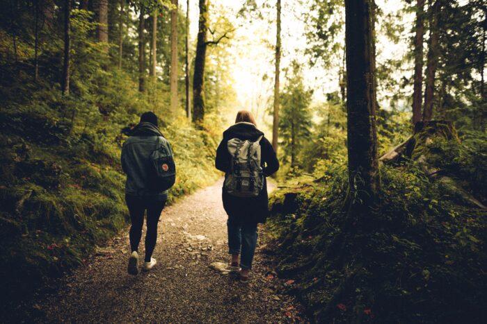 4 Activities That Inspire Joy