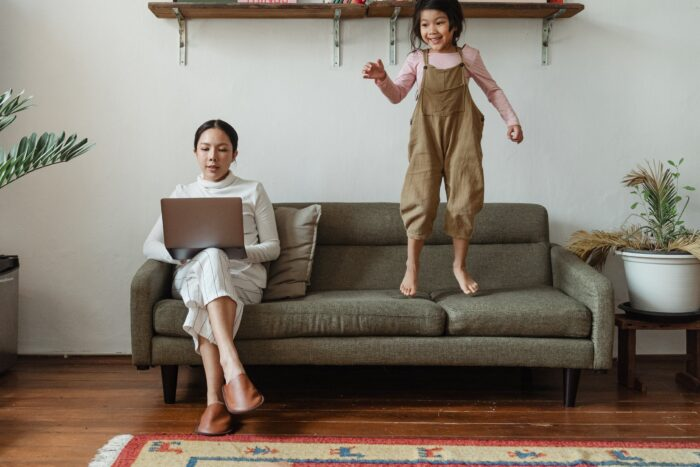 The Ultimate Guide to Making Money from Home
