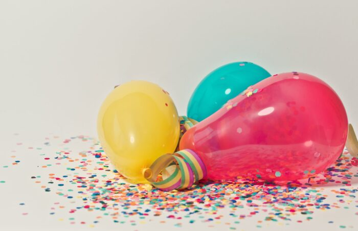 Want to Host an Awesome Party? Here's what you Need to Remember