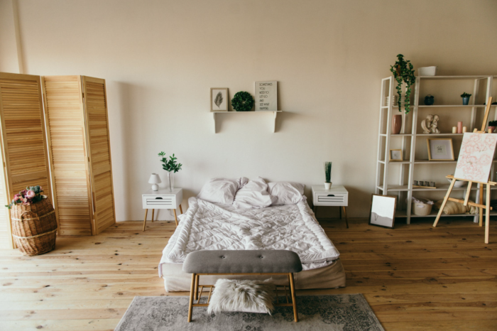 Improve The Interior Of Your Home With These Hacks