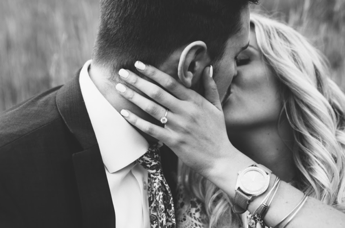 You've Just Gotten Engaged - Now What?