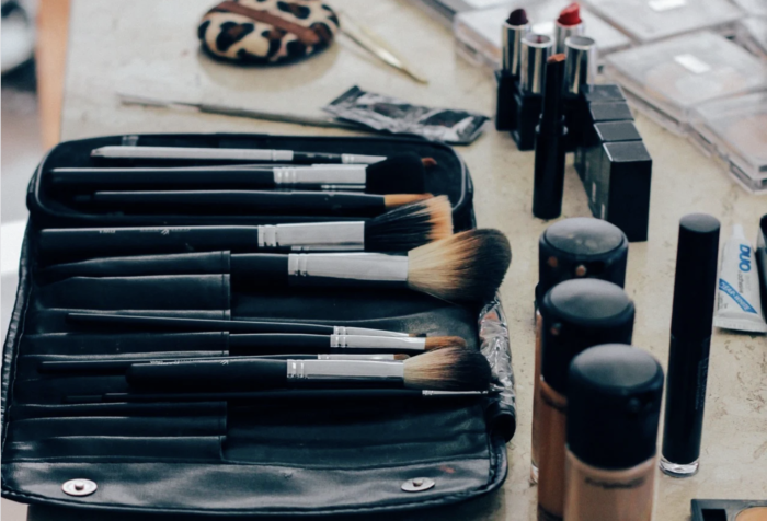 Beautification Hacks To Leave You Looking and Feeling Great This Year