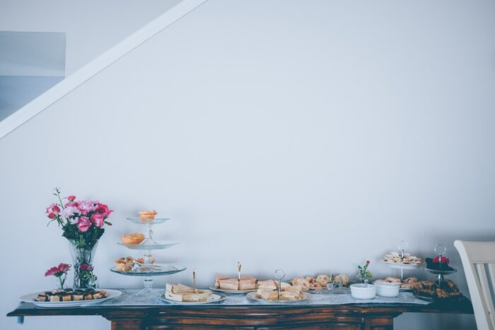 How To Create An Amazing Surprise Party